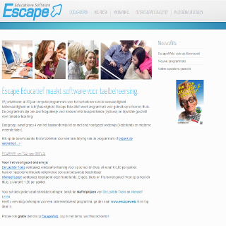 escape-educatief.nl